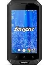 Energizer Energy 400 (2017)