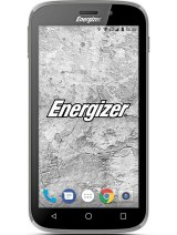 Energizer Energy S500e – технические характеристики