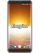 Energizer Power Max P600s – технические характеристики