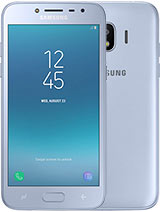 Samsung Galaxy J2 Pro (2018) – технические характеристики