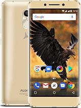 Allview P8 Pro – технические характеристики