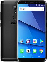 BLU Vivo XL3 Plus – технические характеристики
