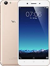 vivo Y65 – технические характеристики