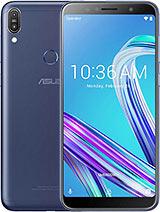 Asus Zenfone Max Pro (M1) ZB601KL – технические характеристики