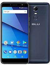 BLU Vivo One Plus – технические характеристики