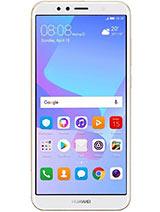 Huawei Y6 (2018) – технические характеристики