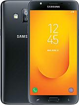 Samsung Galaxy J7 Duo – технические характеристики