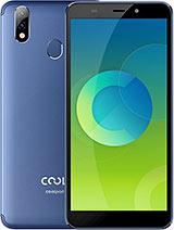 Coolpad Cool 2 – технические характеристики