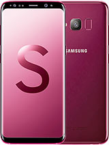 Samsung Galaxy S Light Luxury – технические характеристики