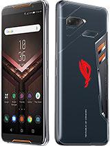 Asus ROG Phone – технические характеристики
