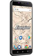Energizer Energy E500S – технические характеристики