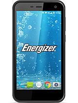 Energizer Hardcase H500S – технические характеристики