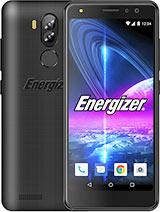 Energizer Power Max P490 – технические характеристики