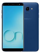 Samsung Galaxy On6 – технические характеристики