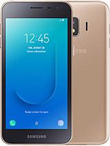 Samsung Galaxy J2 Core – технические характеристики