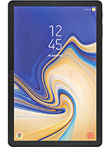 Samsung Galaxy Tab S4 10.5 – технические характеристики