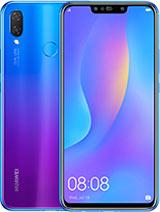 Huawei Y9 (2019) – технические характеристики