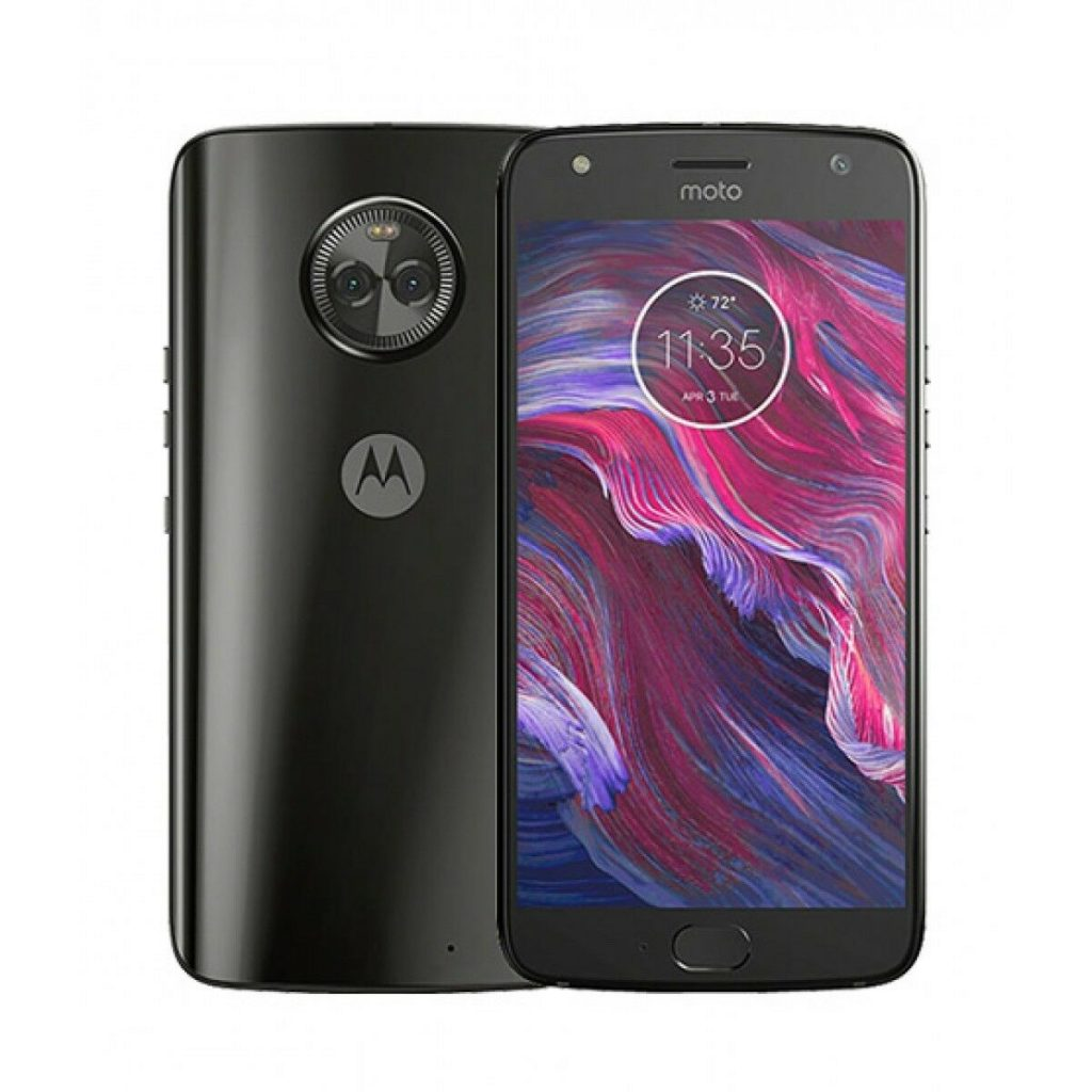 Motorola Moto X5 – технические характеристики