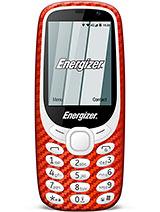 Energizer Energy E241 – технические характеристики