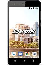 Energizer Energy E401 – технические характеристики