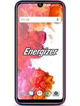 Energizer Ultimate U570S – технические характеристики