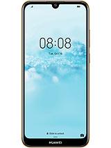 Huawei Y6 Pro (2019) – технические характеристики