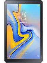 Samsung Galaxy Tab A 10.1 (2019) – технические характеристики