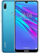 Huawei Enjoy 9e – технические характеристики
