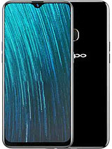 Oppo A5s (AX5s)