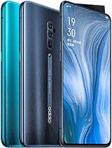 Oppo Reno 10x zoom – технические характеристики