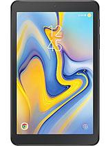 Samsung Galaxy Tab A 8.0 (2018) – технические характеристики