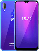 Allview Soul X6 Mini