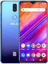 BLU G9 – технические характеристики