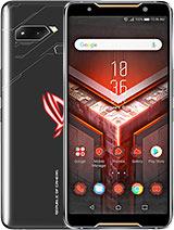 Asus ROG Phone ZS600KL – технические характеристики