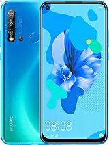 Huawei P20 lite (2019) – технические характеристики