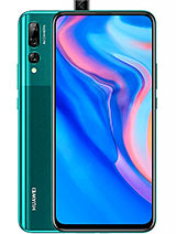 Huawei Y9 Prime (2019) – технические характеристики