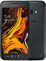 Samsung Galaxy Xcover 4s – технические характеристики