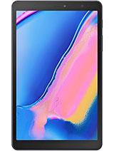 Samsung Galaxy Tab A 8.0 & S Pen (2019) – технические характеристики