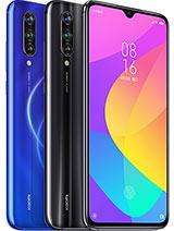 Xiaomi Mi CC9 – технические характеристики