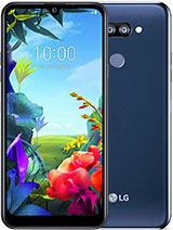 LG K40S – технические характеристики