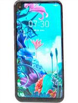 LG Q70 – технические характеристики