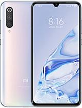 Xiaomi Mi 9 Pro – технические характеристики