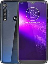 Motorola One Macro – технические характеристики