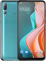 HTC Desire 19s – технические характеристики