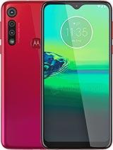 Motorola Moto G8 Play – технические характеристики
