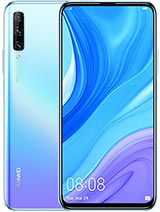 Huawei P smart Pro 2019 – технические характеристики