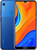 Huawei Y6s (2019)