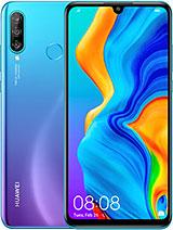 Huawei P30 lite New Edition – технические характеристики