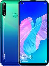 Huawei Y7p – технические характеристики