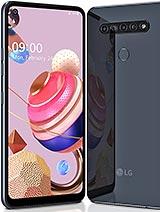 LG K51S – технические характеристики
